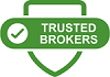 Trusted Forex brokers Canada